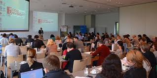 Image result for modul university vienna