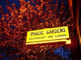 magic garden strip club is closing willamette week magic garden strip club is closing