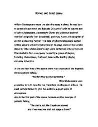 essay on english teacher diesmyipme