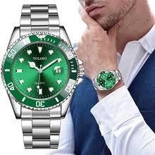 Buy <b>luxury</b> watch and get <b>free shipping</b> on AliExpress