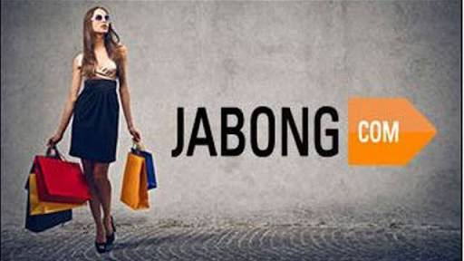 JABONG Upto 60% off + Extra 10% Off : Fathers Day 1