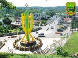 Image result for empat lawang welcome