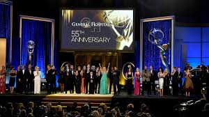 Daytime Emmys 2019 — Everything You Need to Know! - ABC ...