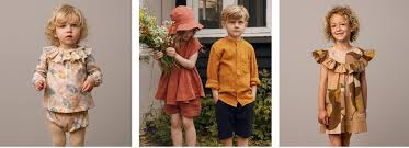 <b>MarMar</b> Copenhagen детская одежда купить на - ru.babyshop.com