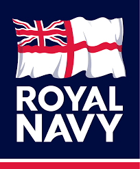 royal navy royal navy