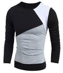 sweatshirts: лучшие изображения (11) | Мужские <b>толстовки</b> ...