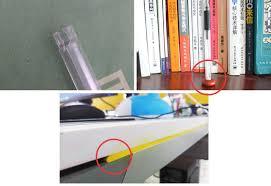 Online Shop <b>Repair Key Board Moldable</b> Glue Magic Eraser ...
