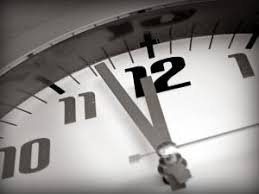 Image result for Doomsday clock for global market crash