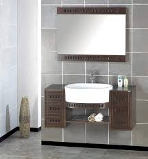 standard bathroom sink base cabi dimensions: wonderful bathroom sink cabinet ideas artistic ideas bathroom with layout cabinets and sink is beautiful