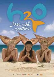 H2O: Просто добавь воды 1-4 сезон все серии смотреть онлайн