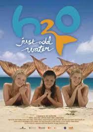 H2O: ������ ������ ���� 1-4 ����� ������