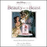 Красавица и чудовище - <b>Саундтрек</b> / <b>Beauty And</b> The Beast ...
