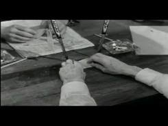 angry men   film    wikipedia  the free encyclopediafile twelve angry men trailer theora ogv