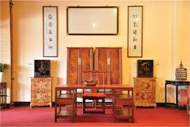 asian oriental style furniture design ideas asian style bedroom furniture