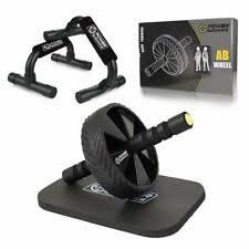 <b>Ab Wheel</b> for sale | eBay