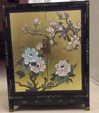 <b>Gold Antique Chinese Cabinets</b> for sale | eBay