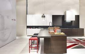 kitchen island integrated handles arthena varenna:  images about queenstown kitchen on pinterest planets modern kitchens and design shop