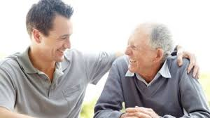 Image result for dad and granddad images