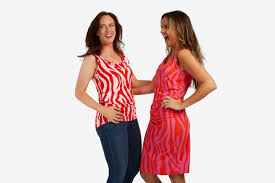 enxi breastfeeding maternity dresses new o neck elegant dress plus size pregnancy clothes for pregnant women