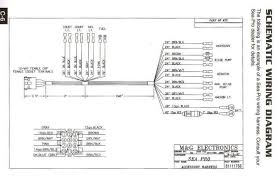 96 evinrude wiring diagram 96 wiring diagrams sea pro wiring schematic 1997aug13 evinrude wiring diagram