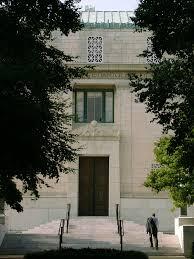 Accademia nazionale delle scienze