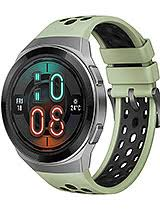 <b>Huawei Watch GT 2e</b> - Full phone specifications