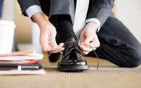 The 12 Most <b>Comfortable</b> Dress Shoes for <b>Men</b> for 2020   Travel + ...