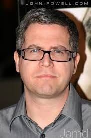 John Powell - JohnPowell