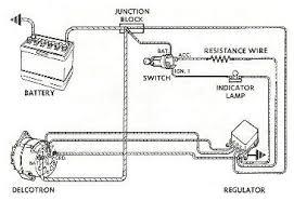 similiar gm alternator schematic keywords alternator wiring diagram further gm alternator wiring diagram on