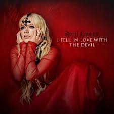 <b>I Fell in Love</b> with the Devil - Wikipedia