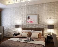 bedroom paneling ideas:  bedroom paneling ideas beautiful  interior design ideas bedroom wall panels