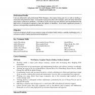 cover letter template for  it professional resume  arvind coresume template  it professional resume samples for freshers it professional resume sample  it professional