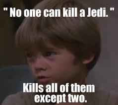 Funny stuff on Pinterest | Darth Vader, Spongebob and Starwars via Relatably.com