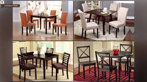 dining sets seater: dining table sets  seater dining table set online wooden street