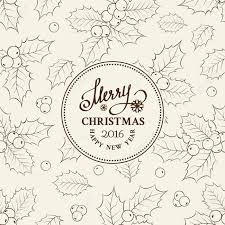 christmas card text mistletoe holiday vintage label card christmas card text mistletoe holiday vintage label card invitation template for your holiday