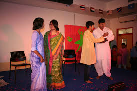 short play scripts in hindi road to divinity sumitra sumati mahesh and tukaram