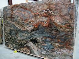 kitchen island granite top sun: to die for granite would be an amazing island if you could use most of