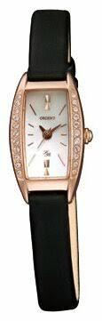 Наручные <b>часы ORIENT UBTS002W</b> — купить по выгодной цене ...