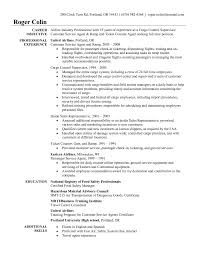 cover letter template for customer service skills resume customer service skills resume 2016 resume templates
