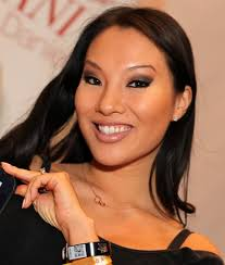 Interviewly Asa Akira May 2014 reddit AMA Photo courtesy of Wikipedia