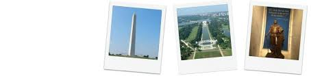 How to Get Tickets to Tour the Inside of the Washington Monument