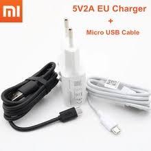 <b>original</b> charger for <b>xiaomi redmi</b> note 5a – Buy <b>original</b> charger for ...