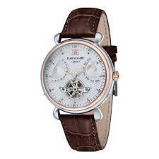 Наручные <b>часы Thomas Earnshaw</b> ES-8046-04 Grand Calendar ...