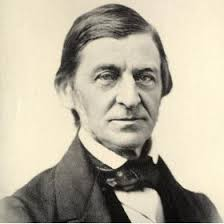 the history book club   philosophy and politics  philosophy and    this th will focus on the philosophical ralph waldo emerson and is a  quot spoiler th quot