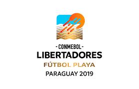 2019 Copa Libertadores de Beach Soccer