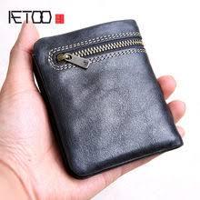 Popular <b>Aetoo</b>-Buy Cheap <b>Aetoo</b> lots from China <b>Aetoo</b> suppliers on ...