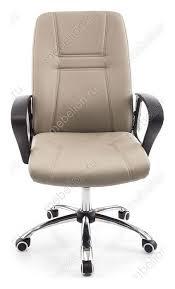 <b>Кресло компьютерное Blanes</b> - купить в интернет магазине ...