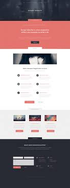 best images about design resumes simple design resumes simple resume curriculum and resume cv