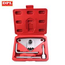 Replacement Parts DPL TOOLS 8 PCS <b>Camshaft Alignment Tool</b> ...