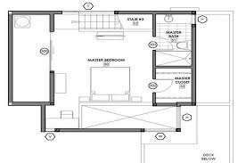 Small House Floor Plans  floor plans for small houses modern    Small Modern House Floor Plans
